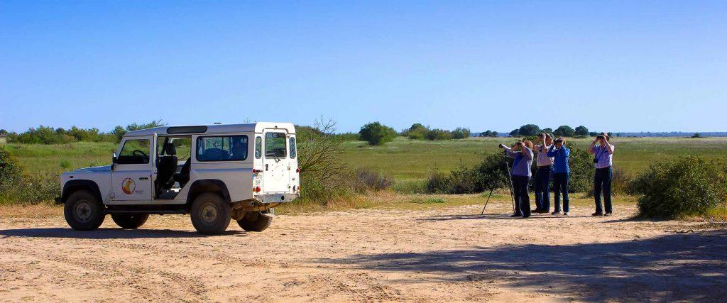clientes-land-rover-vera