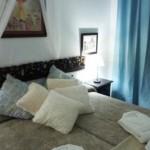 hospederia Cazadero Real Donana (2)