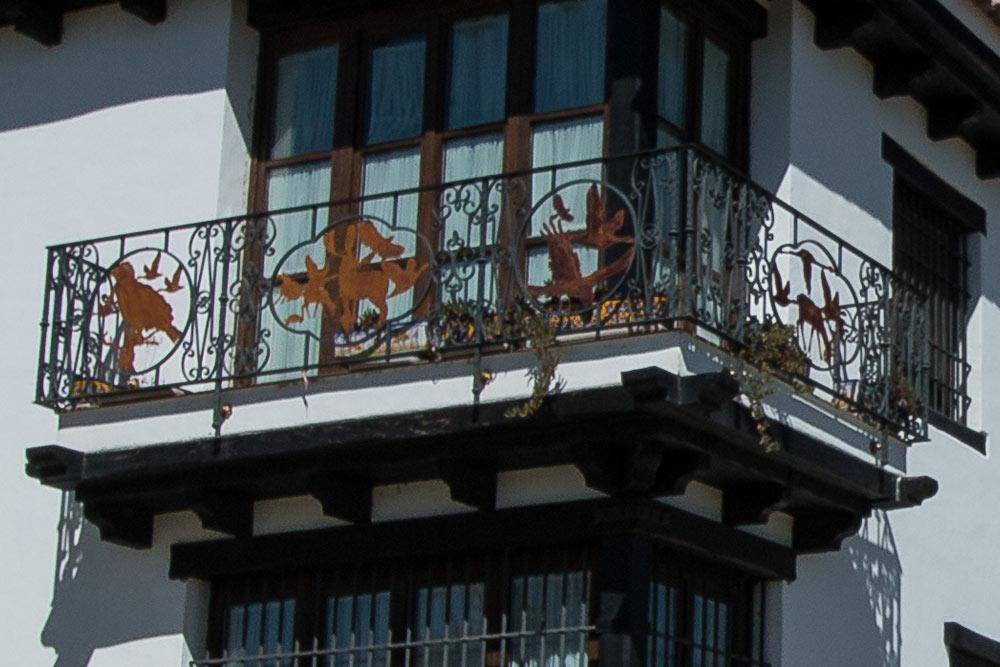 rocio-balcon-2